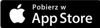 app store mniejsze
