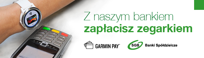 garmin pay SGB 700x200